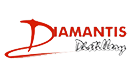 Diamantis Distillery